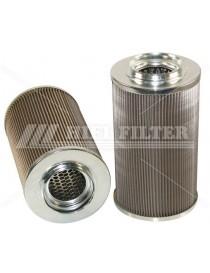 Filtre hydraulique Massey Ferguson 1670387M91