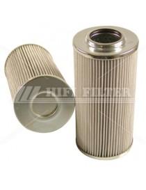 Filtre hydraulique Massey Ferguson 395240 H9072