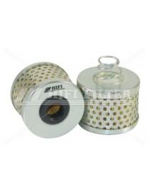 Filtre hydraulique Massey Ferguson 1017327M1 1052097M1