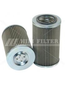Filtre hydraulique Massey Ferguson 3555711M91 HY90146