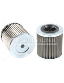 Filtre hydraulique Massey Ferguson 3530222M91 HY90192