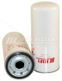Filtre hydraulique Massey Ferguson 1719-508-791-00 1719-508-7910-0