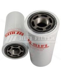 Filtre hydraulique Massey Ferguson AG133231 AG609934