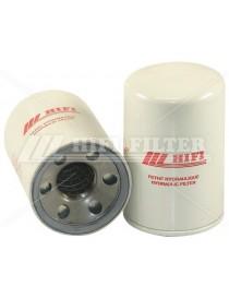 Filtre hydraulique Massey Ferguson BT443 3322234M1