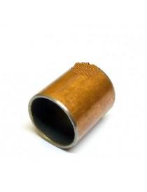 Bage d'axe de frein Massey Ferguson 190975M1