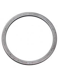 Cale de réglage épaisseur 1.6 mm SOM20 561440