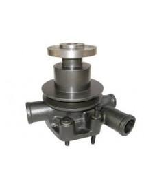 Pompe à eau Ford Fordson Dexta 81718104