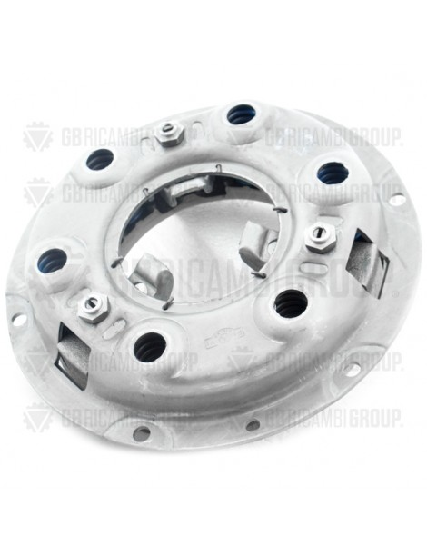 Mécanisme d'embrayage Fiat Someca SOM20 588989