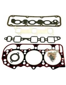 Pochette rodage Ford Fordson 81811096
