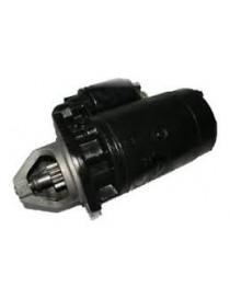 Démarreur Renault Fendt D11E120 moteur MWM