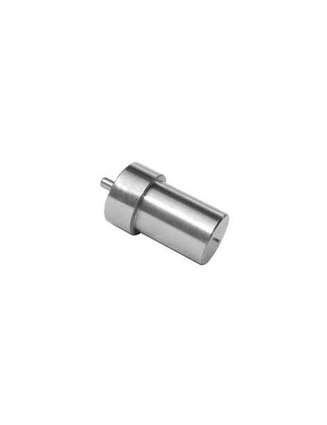 Nez d'injecteur Renault Fendt moteur MWM 0434250002