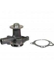 Pompe à eau moteur Leyland 1800