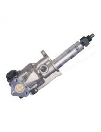Pompe à huile Fiat Someca Ford 4618867 04705827