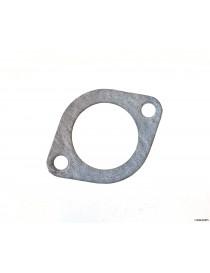 Joint de thermostat Massey Ferguson Landini 1650482M1
