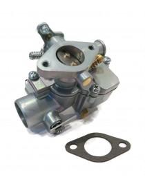 Carburateur Zénith pour tracteur IHC CUB 71523C92