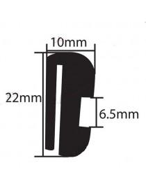Joint de tableau de bord tracteur Massey-Ferguson