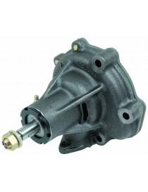 Pompe à eau Fiat Someca 577837