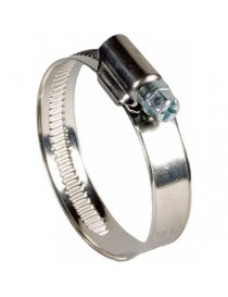 Collier de serrage diamètre 40-55 mm