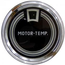Indicateur de température Deutz Porsche 01166760