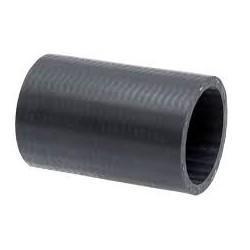Durite de filtre à air/tubulaire tracteur Massey Ferguson 3638251M91