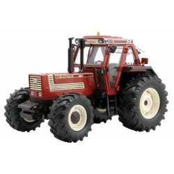 Tracteur Miniature Fiat Someca 180-90 1/32