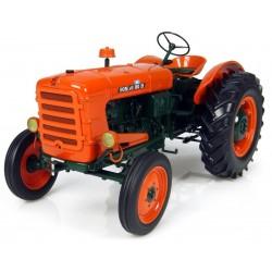 Tracteur Miniature Fiat Someca 40H 1/16