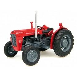 Tracteur Miniature Massey Ferguson 35X