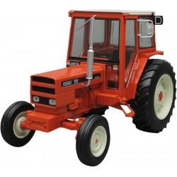 Tracteur Miniature Renault 751