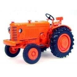 Tracteur Miniature Renault R3042