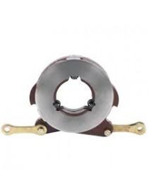 Mécanisme de frein à disques Massey Ferguson 764805M92