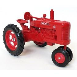 Tracteur Miniature Farmall M