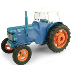 Tracteur Miniature Fordson Power Major