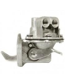 Pompe d'alimentation Massey Ferguson Renault 3637307M91