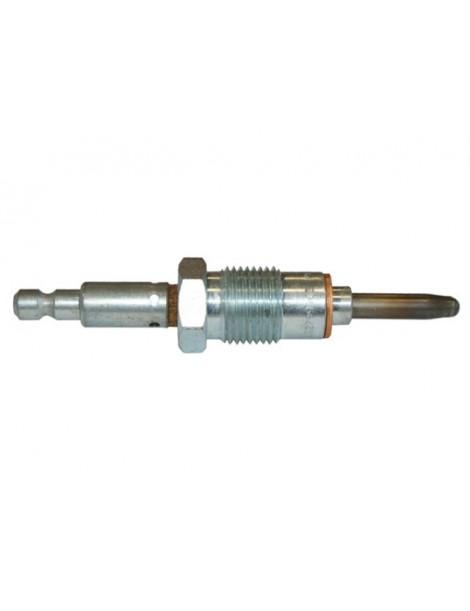 Bougie de préchauffage Fiat Someca 12 volts 4129674