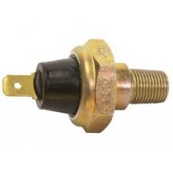 Sonde de pression huile moteur tracteur David Brown K311686
