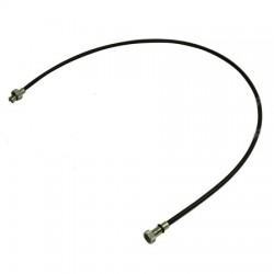 Cable de compteur d'heure tracteur Fiat Someca 597623