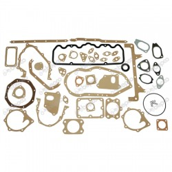 Pochette de joint moteur sans joint de culasse tracteur Someca 900998
