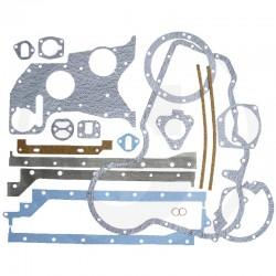 Pochette de joints complémentaire tracteur Massey Ferguson 4222928M91
