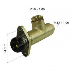 Maitre-cylindre d'embrayage tracteur Zetor 6245 2711