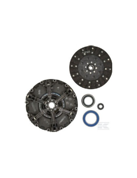 Kit d'embrayage complet tracteur Fiat Someca 5162900