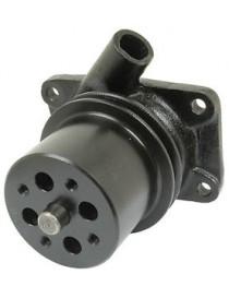 Pompe à eau tracteur IHC 716410R99