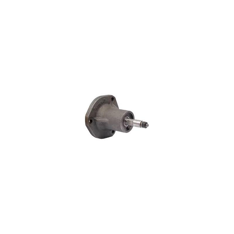 Pompe à eau Massey Ferguson 35 TEA20 1810369M91 pour