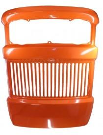 Calandre tracteur Fiat Someca 495040