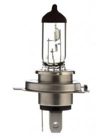 Ampoule blanche H4-H5 12 volts 60/55W P45T