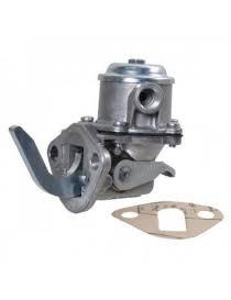 Pompe d'alimentation Massey Ferguson 35 John Deere 826154M91
