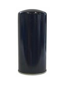Filtre à huile Massey Ferguson Allis Chalmers Renault 1447082M91
