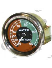 Indicateur de température Massey Ferguson FF30 TE20