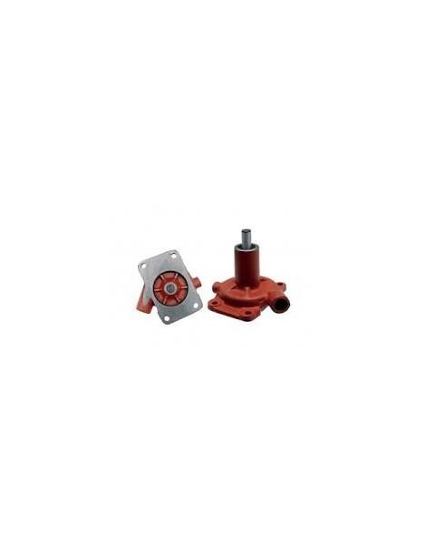 Pompe à eau IHC 763613R95
