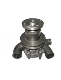 Pompe à eau Massey Ferguson Landini 747542M91