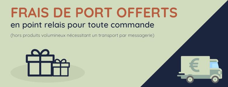 Collection Tracteur - Frais de port offerts